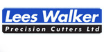 Contact Lees Walker Precision Cutters
